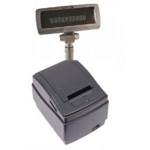 Фискальный принтер Мария-304Т