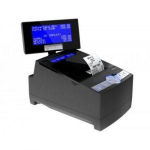 Фискальный регистратор MG-N707TS*