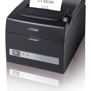 купить чековый принтер Citizen