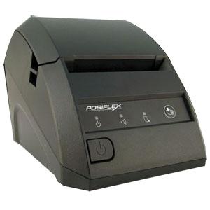 купить чековый принтер Posiflex