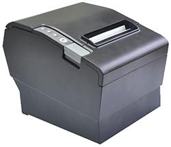 Чековый принтер Spark PP-2010