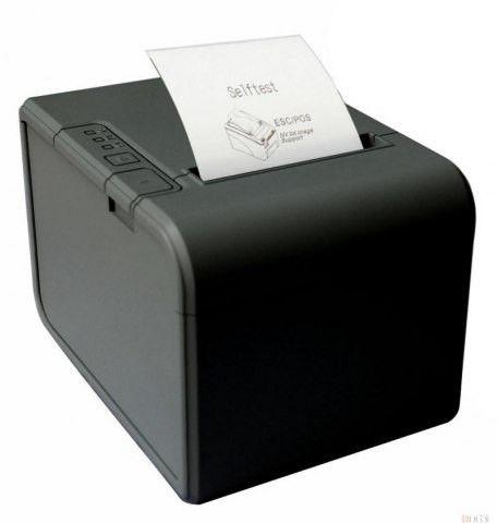 Чековый принтер Spark PP-2012