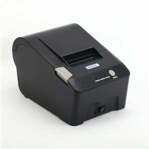 купить чековый принтер SPARK
