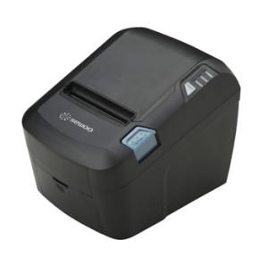 Чековый принтер Sewoo LK-T320