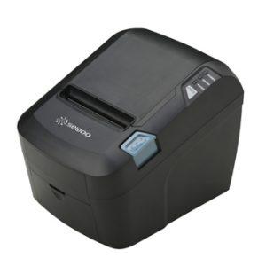 купить чековый принтер Sewoo