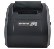 Чековый принтер SPARK 2058.2U