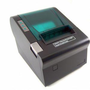 купить чековый принтер Tysso