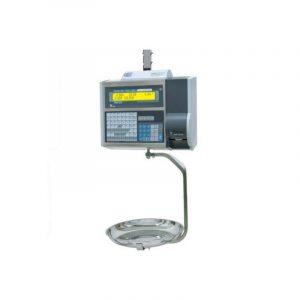 Торговые весы DIGI SM 500 MK4 H