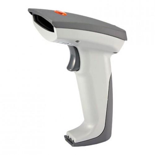 купить сканер штрих-кодов Argox