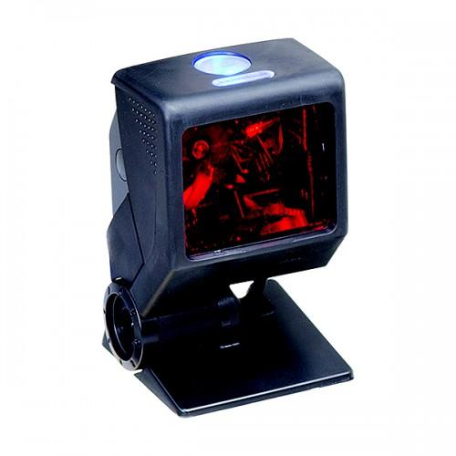 купить сканер штрих-кодов Metrologic (Honeywell)