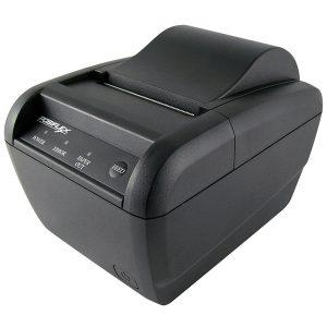 Чековый принтер Posiflex Aura-8000