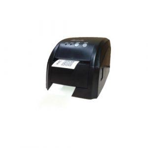 купить принтер этикеток SPARK