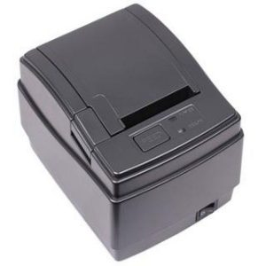 купить чековый принтер Zonerich