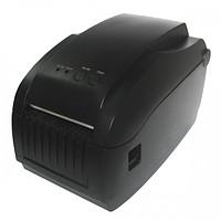 Принтер этикеток Unisystem UNS-BP2.01