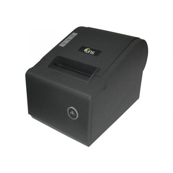купить чековый принтер Unisystem