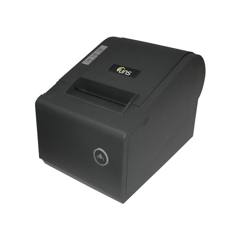 Чековый принтер UNS-TP61.01