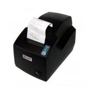 Фискальный регистратор IKC-E07
