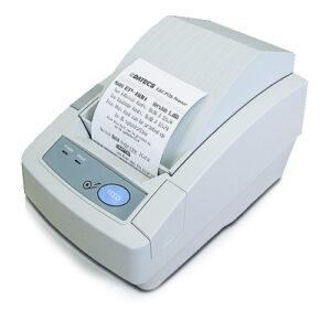 Fiskalnyy registrator Eksellio FPU 550ES