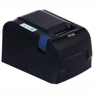 Принтер чеков  SP-POS58IV с автообрезчиком