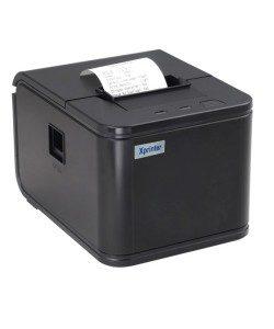 Принтер чеков XPrinter XP-С58H