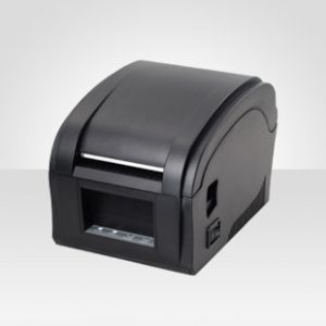 Термопринтер этикеток и чеков XPrinter XP-360B