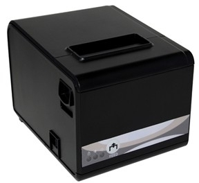 chekovyy printer SPARK PP 2030