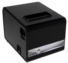 Чековый принтер SPARK PP-2030