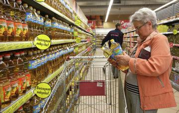 Методы работы с покупателями в магазинах