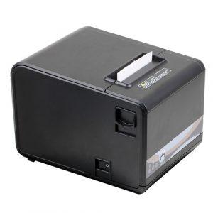 POS printer L802501