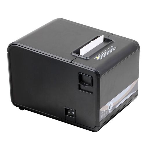 POS принтер L802501