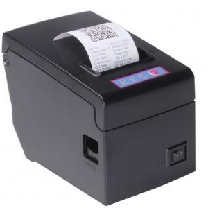 POS printer RTPOS 58