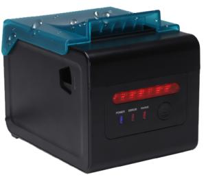 POS принтер RTPOS 80 S