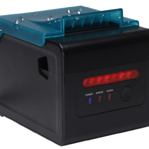 POS printer RTPOS 80 S