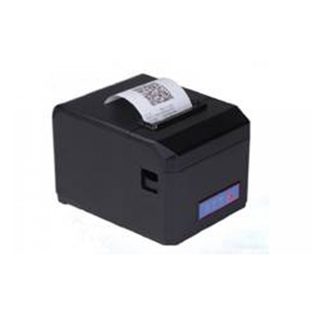 POS принтер RTPOS 80