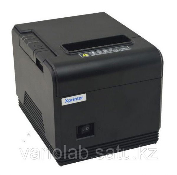 Chekovyy printer Xprinter XP-Q200