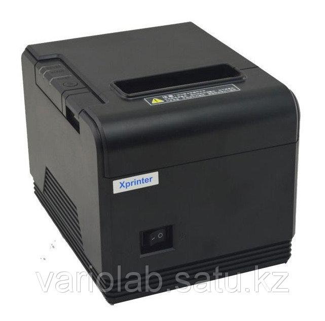 Чековый принтер Xprinter XP-Q200