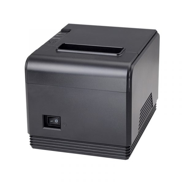 Chekovyy printer Xprinter XP-Q300