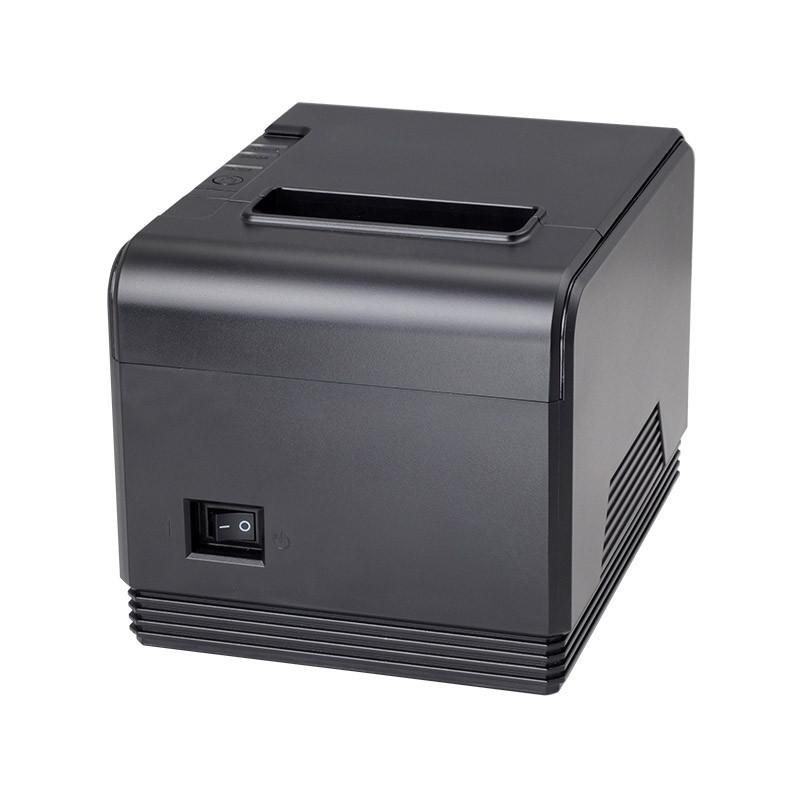 Чековый принтер Xprinter XP-Q300