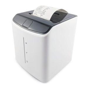 Чековый принтер REGO RG-P58D