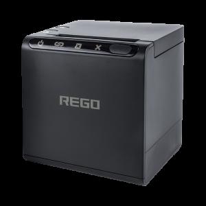 Чековый принтер REGO RG-P80B