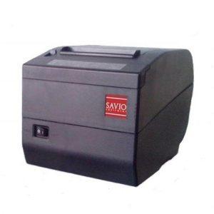 Чековый принтер Savio TP800