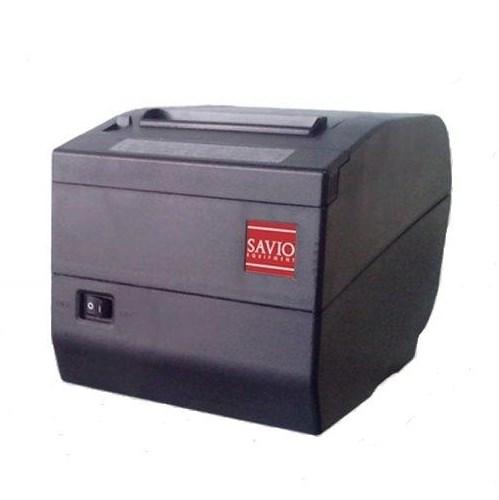 Chekovyy printer Savio TP800