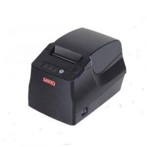 Чековый термопринтер SAVIO TP580