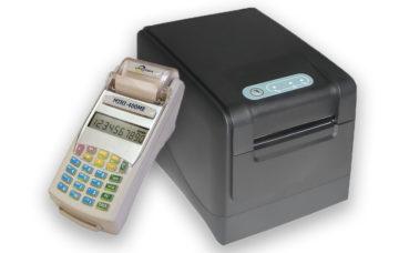 О выборе регистратора расчетных операций