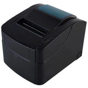 POS-printer L80300I