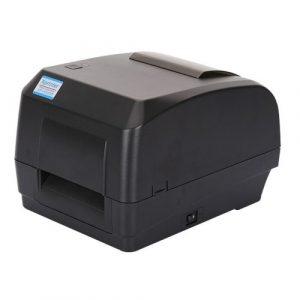 Termoprinter etiketok XPrinter XP-H500B