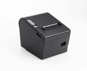 Чековый термопринтер RTPOS 80 L