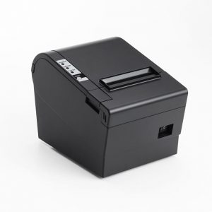Chekovyy termoprinter RTPOS 80 L