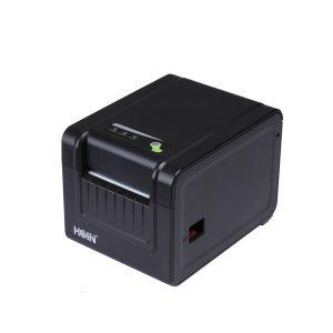 Чековый термопринтер RTPOS НL80