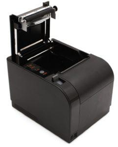 Чековый термопринтер SPARK RP-820